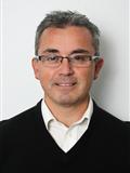 Carlos Oliveros