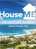 Houseme Rental Properties