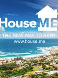 Houseme Rental Properties