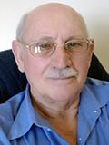 Herman Agenbag