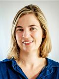 Sarina van der Westhuizen