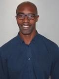 Chris Achola