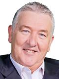 Gary Wentzel - Principal