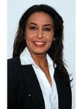Lida Akhavan - Intern