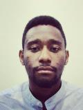 Emmanuel Mabungu