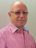 Kobus Warricker