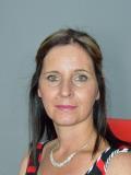 Belinda Horstmann