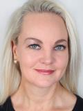 Susan Jonker