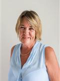 Sharon Currin