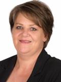 Erika Bos