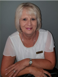 Hesda Marais