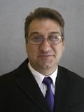Eugene van Wyk
