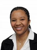 Martha Mmoledi