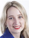 Lisa Buttner - Administrator