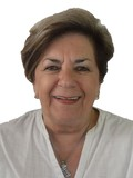 Yvonne Meyer