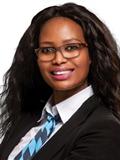 Daphney Mkhuma