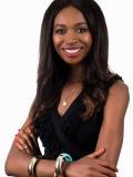 Antoinette Kayembe
