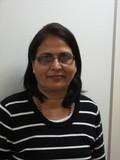 Sabitha Bagratee