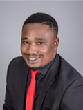 Musa Shabangu - Intern Estate Agent