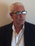 Tony Maneveld