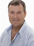 Henk Engelbrecht