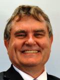 Peter Boxall