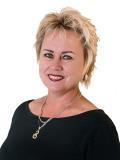 Sylvia Botha