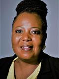 Thandiswa Hlomendlini