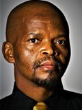 Mandla Mabaso