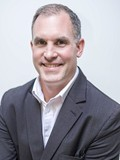 Brad Neille