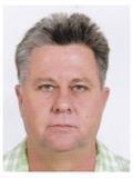 Andre du Plessis