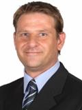Marius Venter