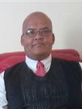 Fazil Abdul