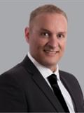 Karl Lehmkuhl - Agent