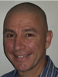 Darren Swanepoel