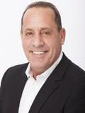 Gary Friedman