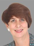 Linda Dunne (Agent)