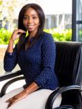 Rosemary Mokwana