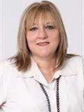 Kathy Cohen