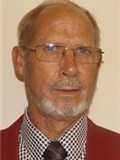 Pieter Snyders