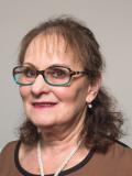 Eve Schnaid