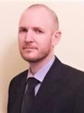 Andrew Flesch (Intern)