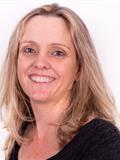Keri-Lynne Kruger