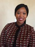 Daphney Ntsaku