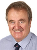 Johan Nel