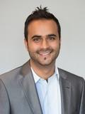 Salim Carrim