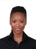 Nazania Maseko