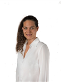 Martyne Dallmann