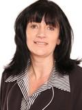 Henriette Maartens