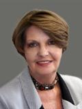 Susan van Graan - Agent